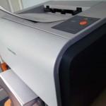 Imprimante laser : laquelle choisir ?