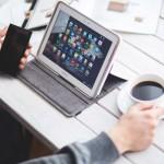 Tablette Samsung : tout ce qu'il faut savoir