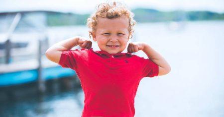 comment aider-ses-enfants-apprendre-et-grandir