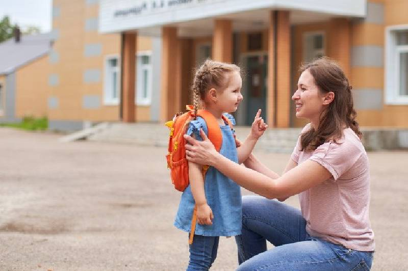 renforcer la confiance des enfants grâce aux encouragements des parents